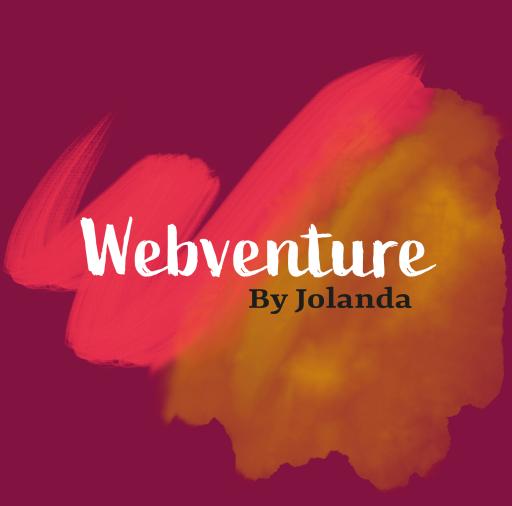 Webventure-logo.png